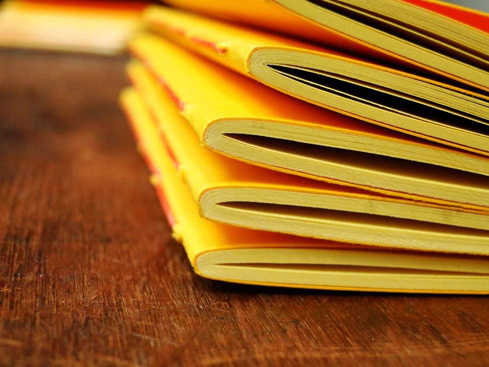 libretas-personalizadas-marca-impresas-encuadernacion