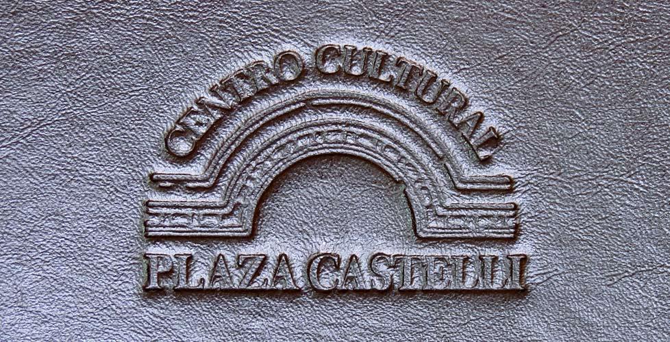 menu-restaurant-artesanal-castelli
