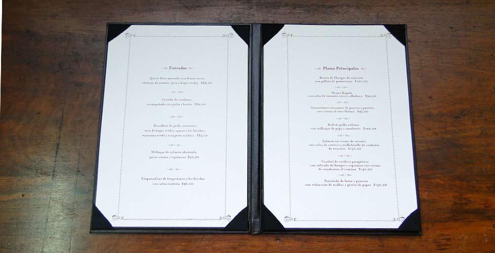 menu-restaurant-artesanal-castelli2