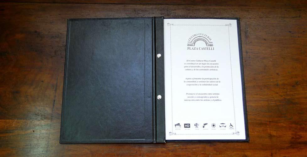 menu-restaurant-artesanal-personalizado-logo