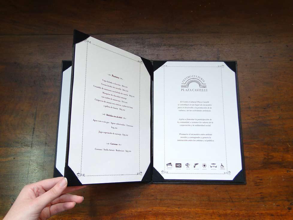 menu-restaurant-artesanal-personalizado