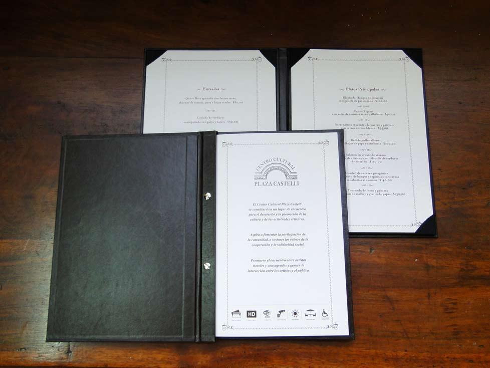 menu-restaurant-artesanal-personalizado1