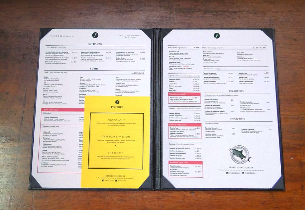 menu-restaurant-artesanal-sushi2