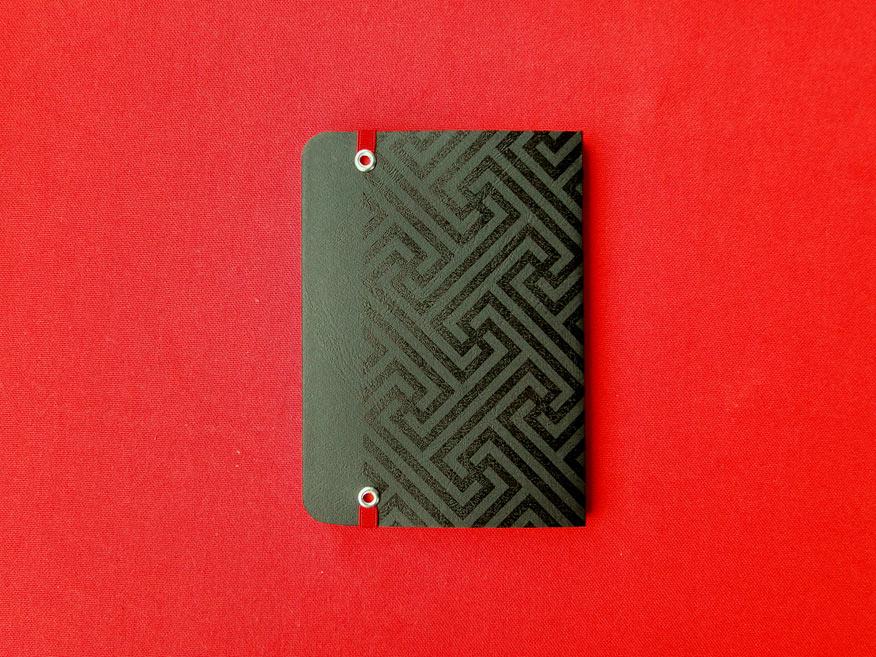 cuaderno-elastico-impreso