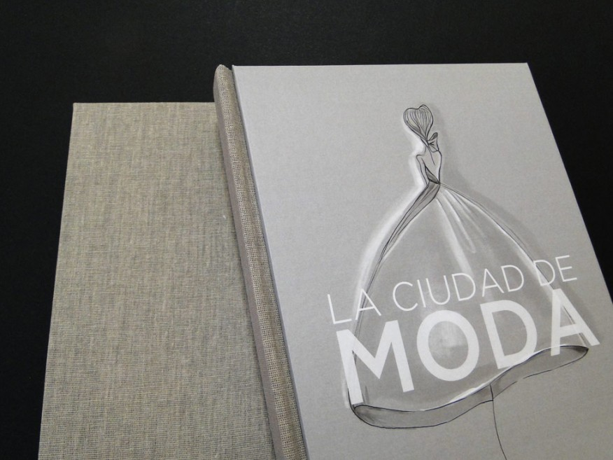 cuadernos-workshop