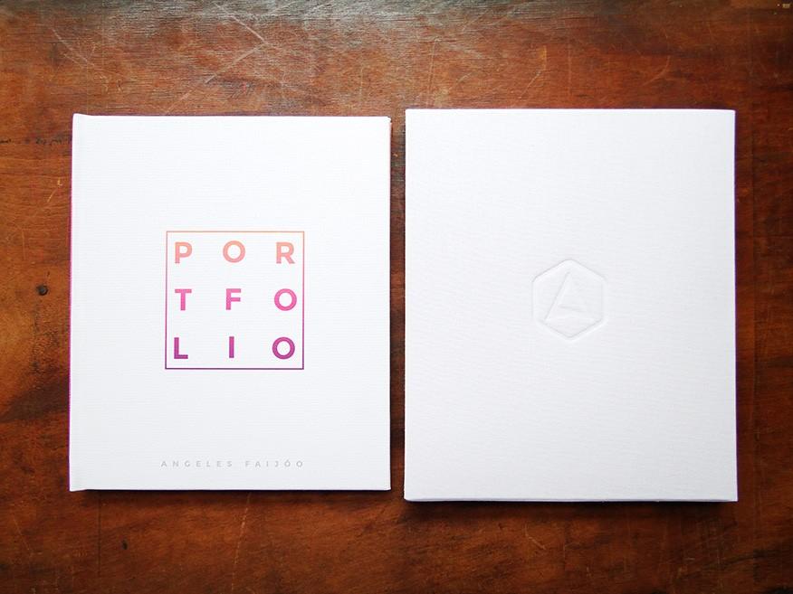 Portfolio-encuadernacion