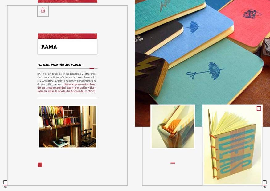 Revista_Motor_RAMA_1