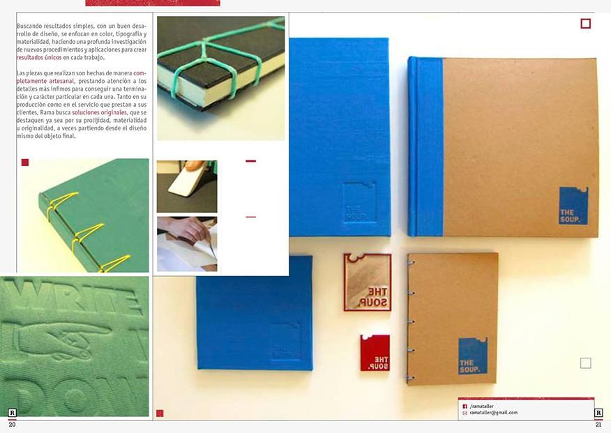 Revista_Motor_RAMA_2