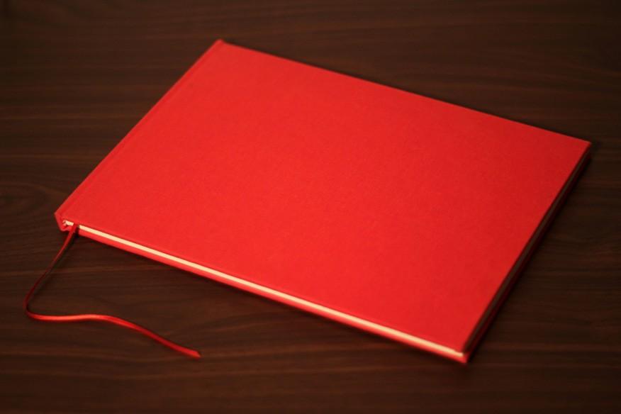 brandbook-encuadernacion