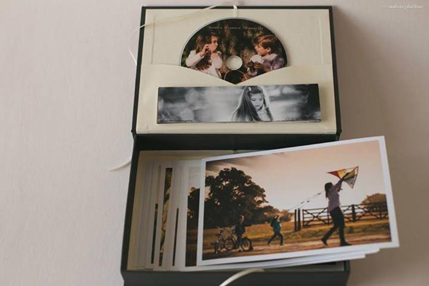 caja-artesanal-foto