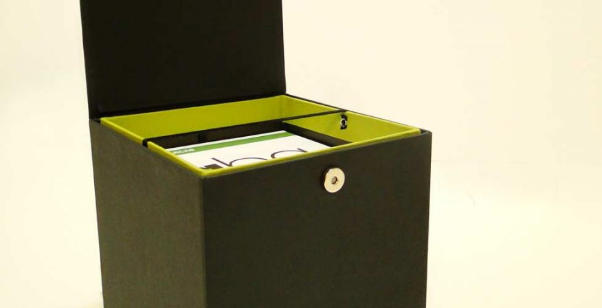 caja-contenedor-encuadernacion