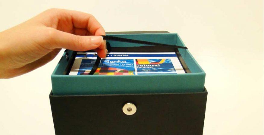 caja-contenedor-encuadernacion2