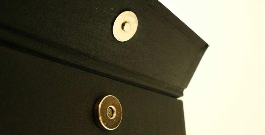 caja-iman-contenedor-encuadernacion2
