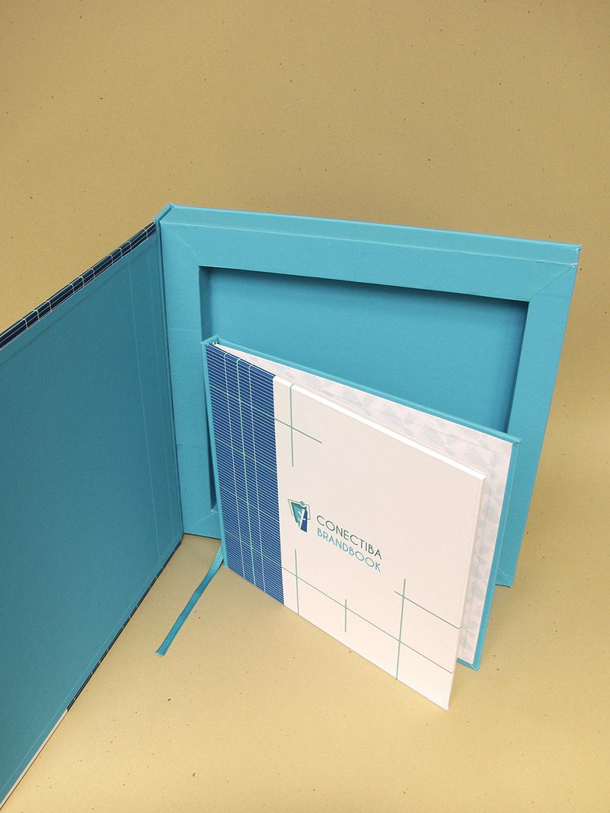 cajas-artesanales