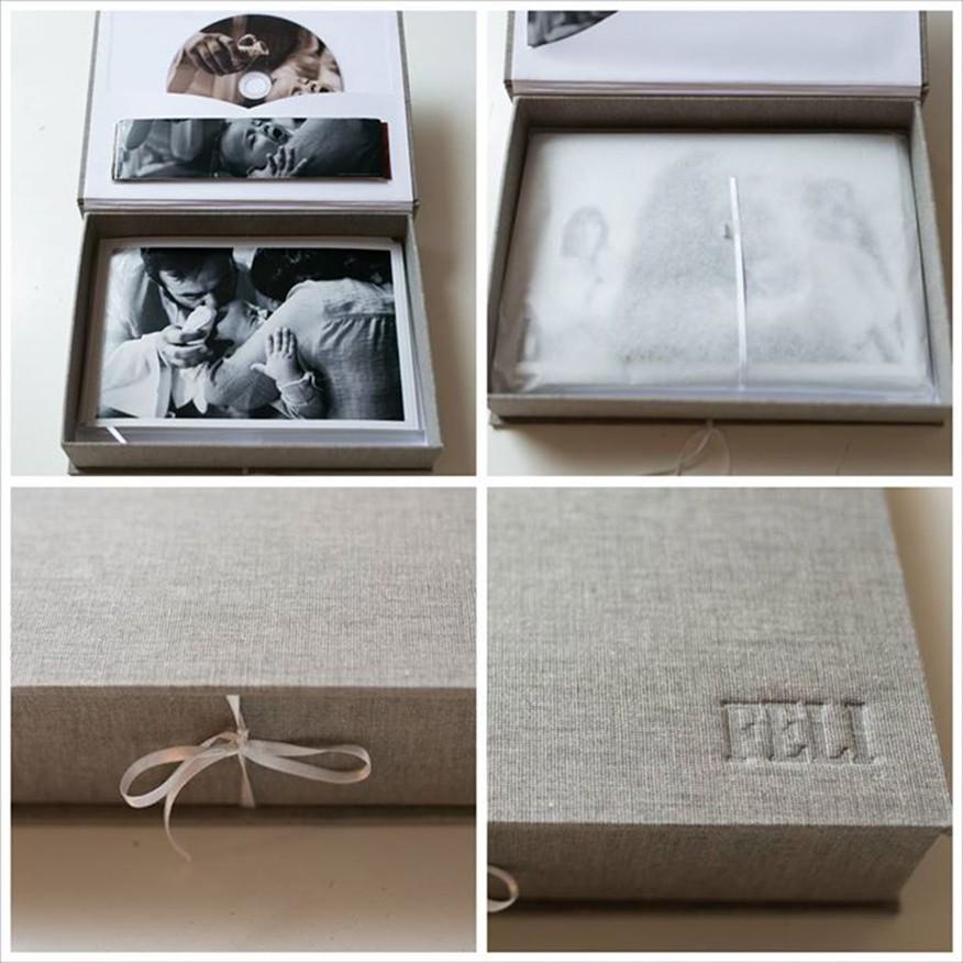 cajas-fotos