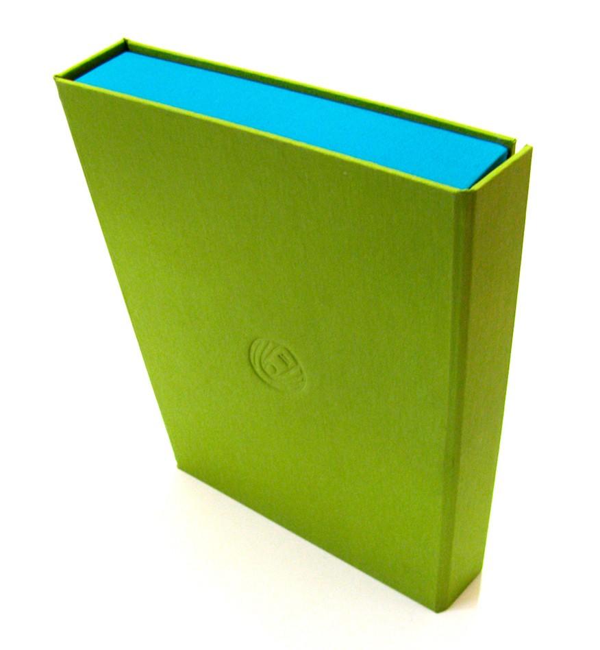 cajas-y-estuches-compuestas