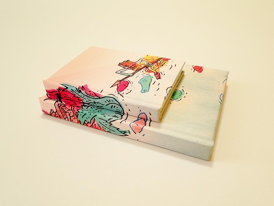 cuadernos-artista
