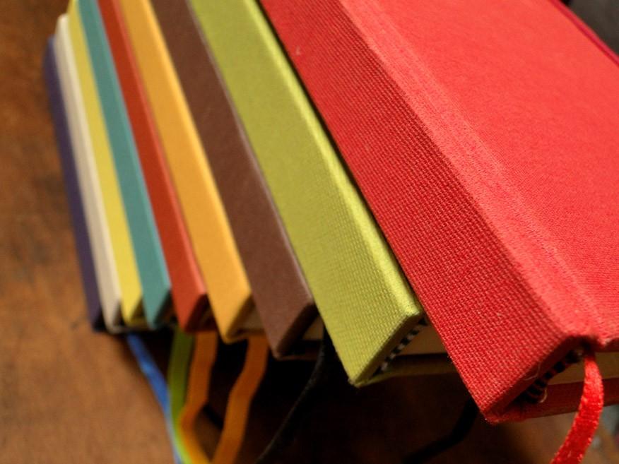 cuadernos-bajorelieve