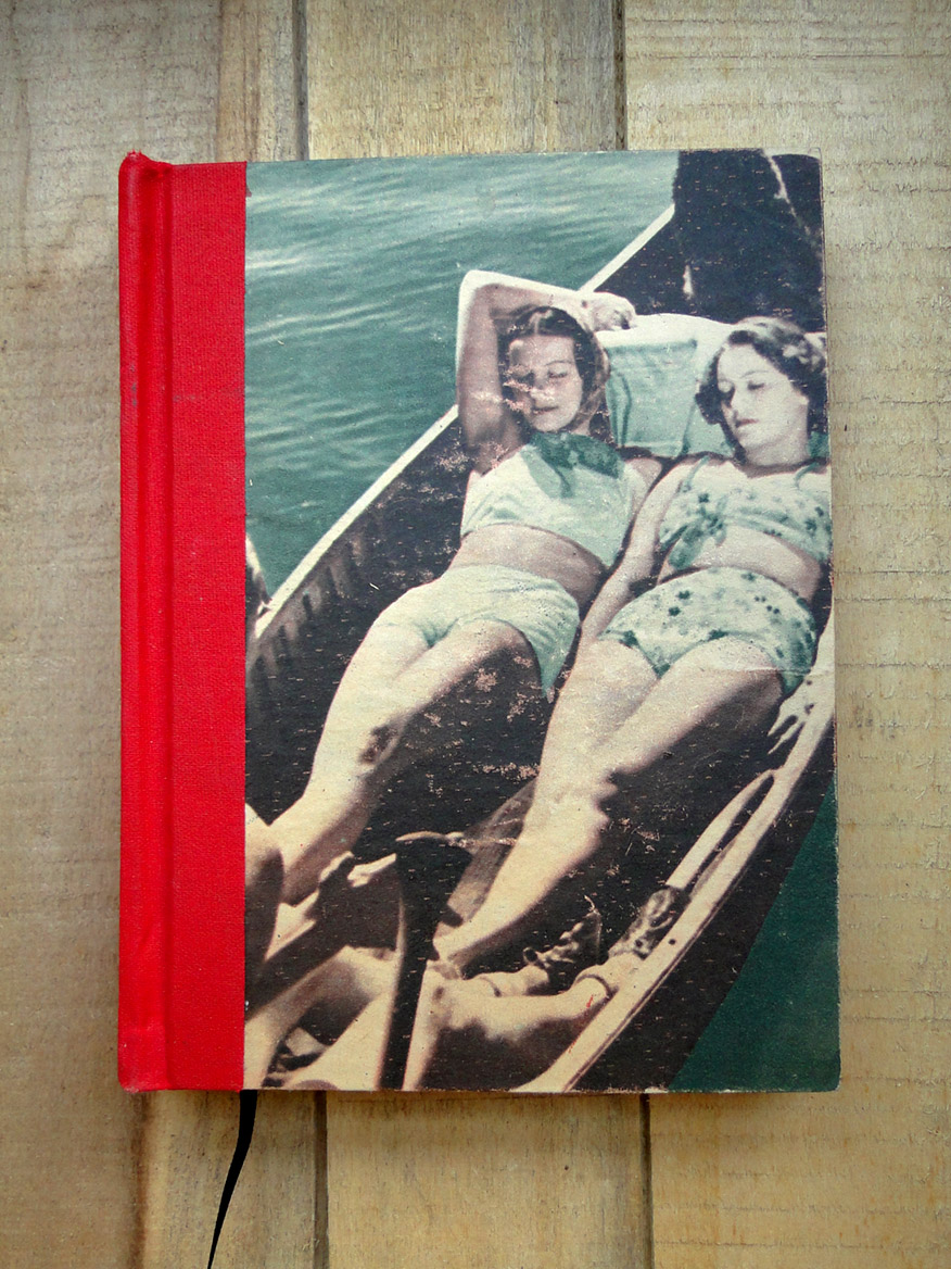 cuadernos-collage