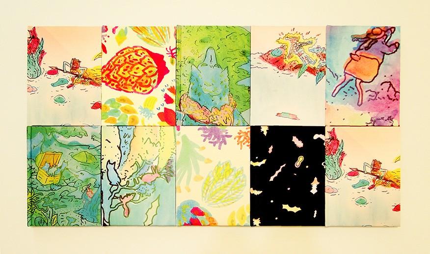 cuadernos-especiales