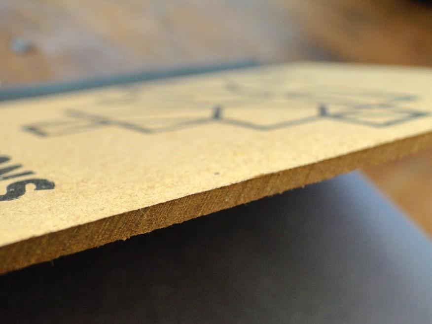 cuadernos-madera