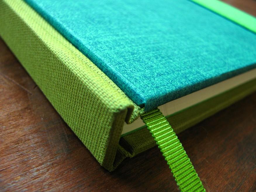 cuadernos-papel-tela