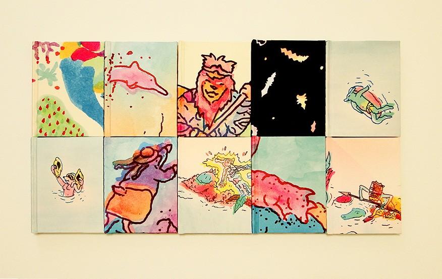 cuadernos-pintados