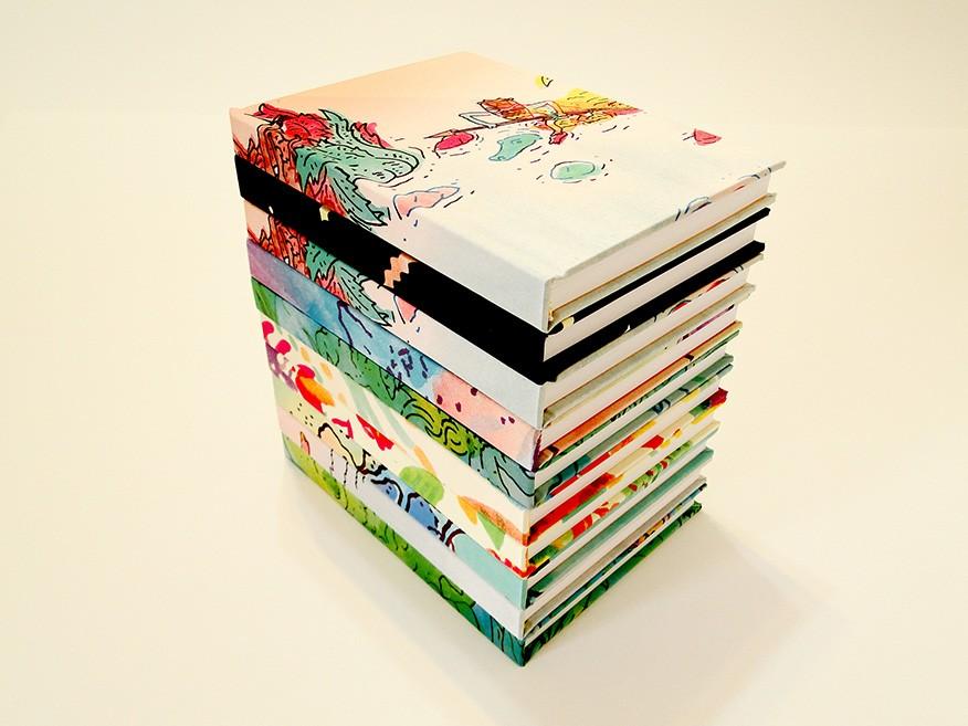 cuadernos-rama
