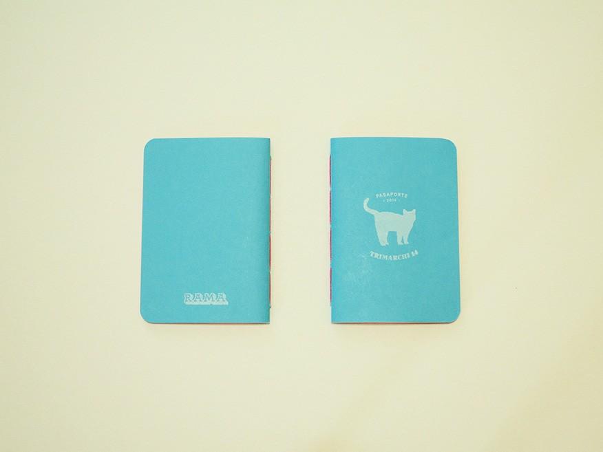 cuadernos-tapa-blanda
