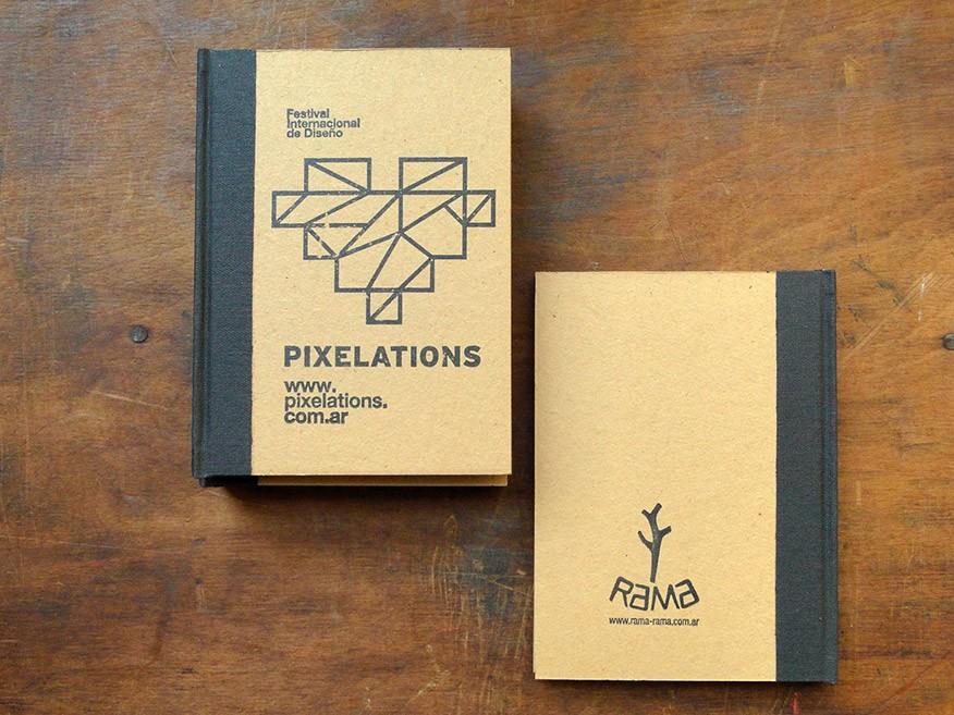 cuadernos-tela-carton
