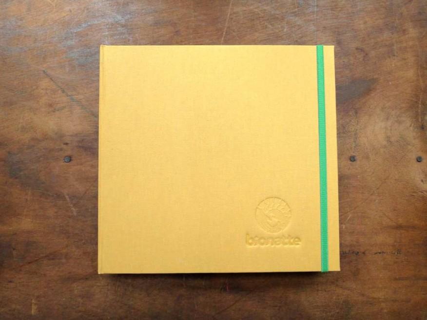 encuadernacion-brandbook-caja-bonatte