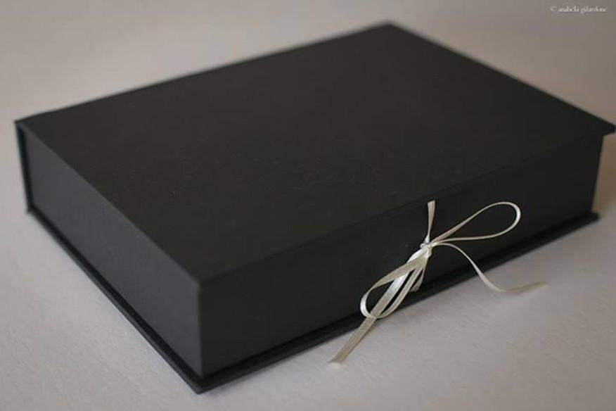encuadernacion-cajas