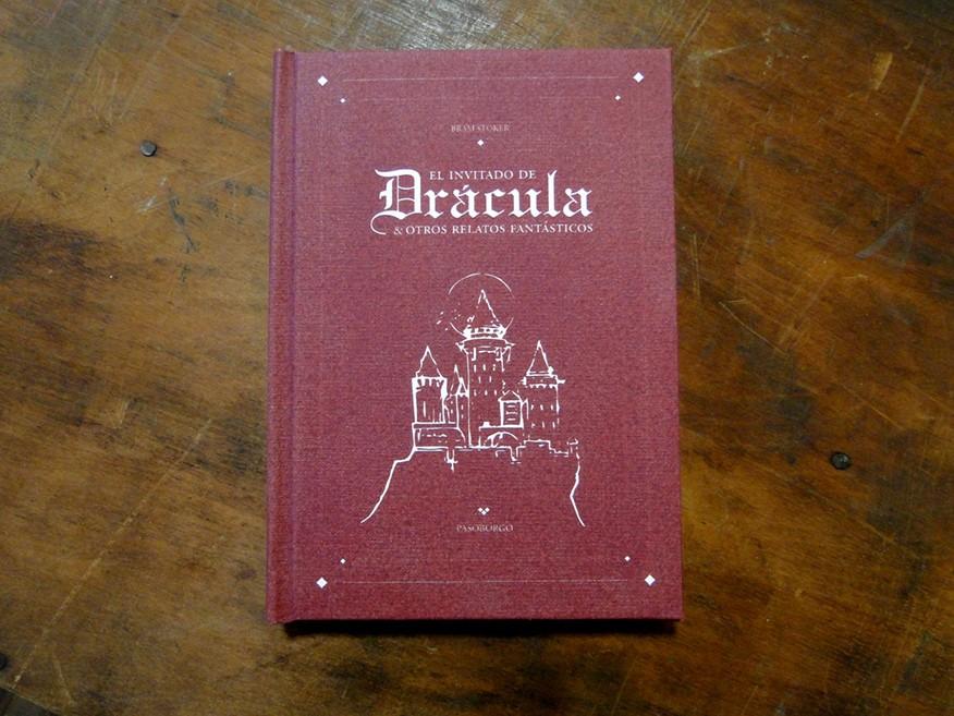 encuadernacion-libro-fadu