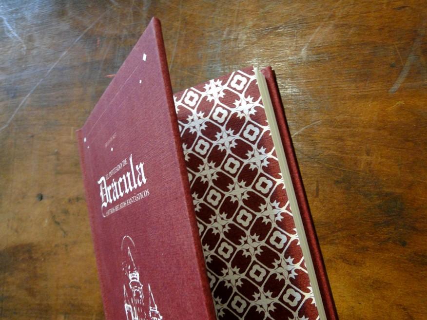 encuadernacion-libro-tipografia