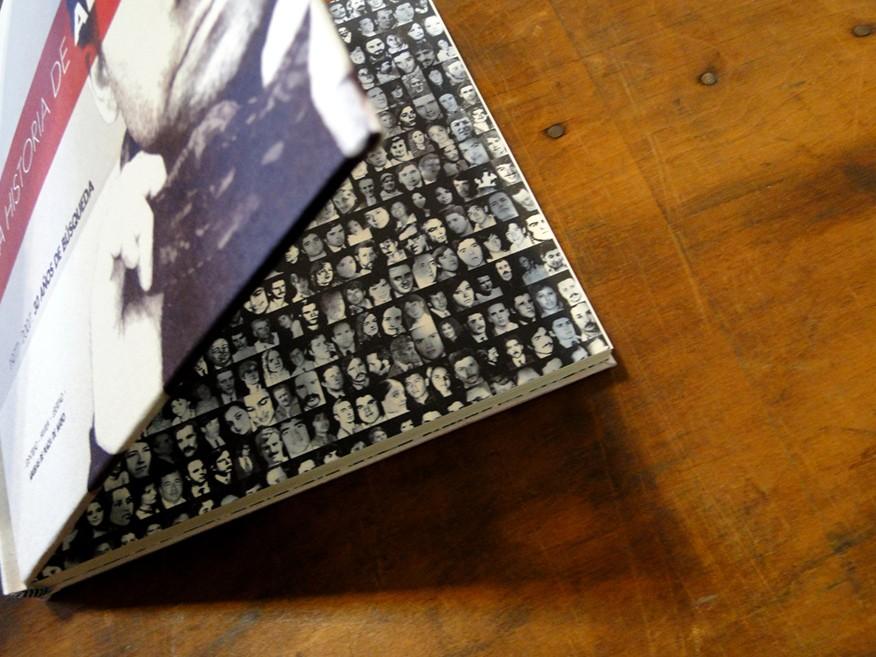 encuadernacion-libros-entregas