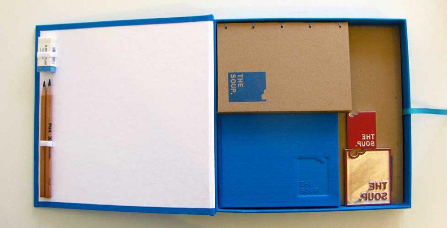 encuadernacion-portfolio-caja