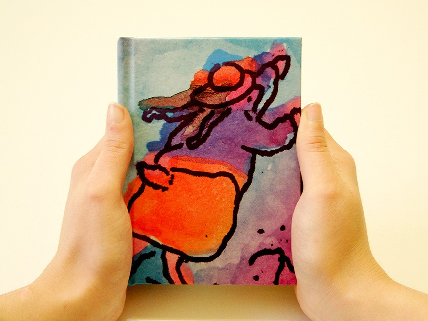 ilustracion-cuadernos