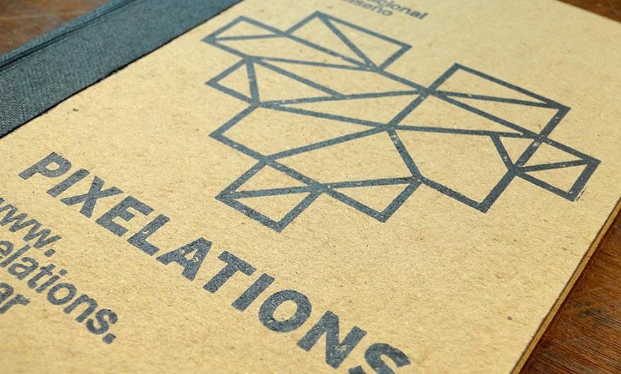 letterpress-encuadernacion-RAMA-06