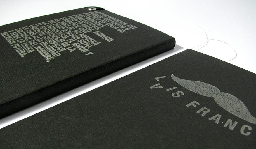 letterpress-encuadernacion-RAMA-07