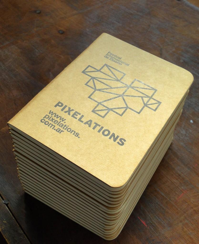 libretas-pasaporte