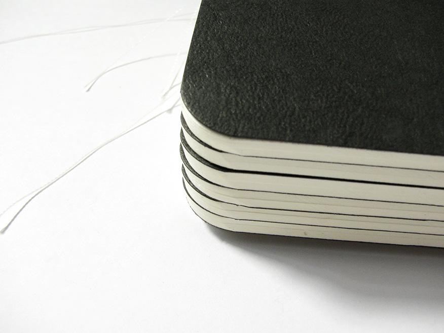 libretas-rama-encuadernacion