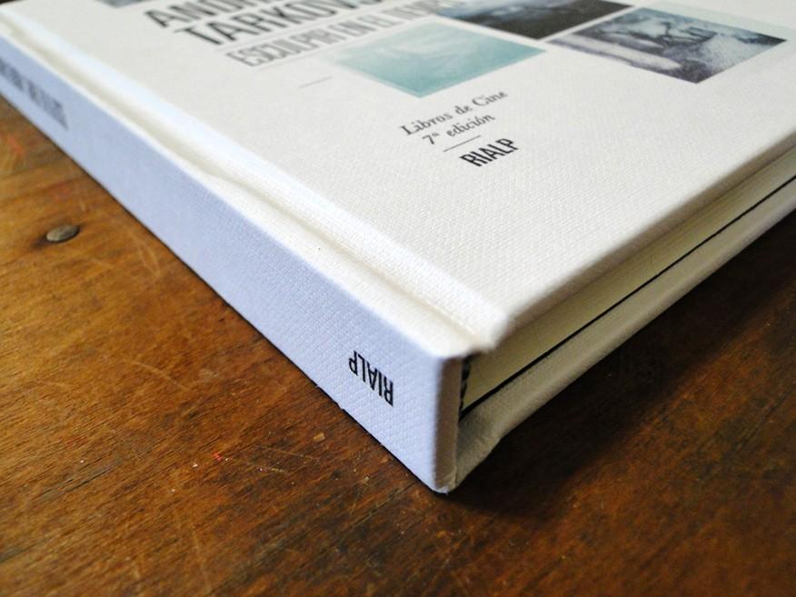 libro-cosgaya-longinotti