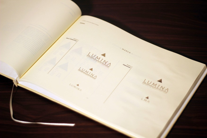 libro-manual-marca