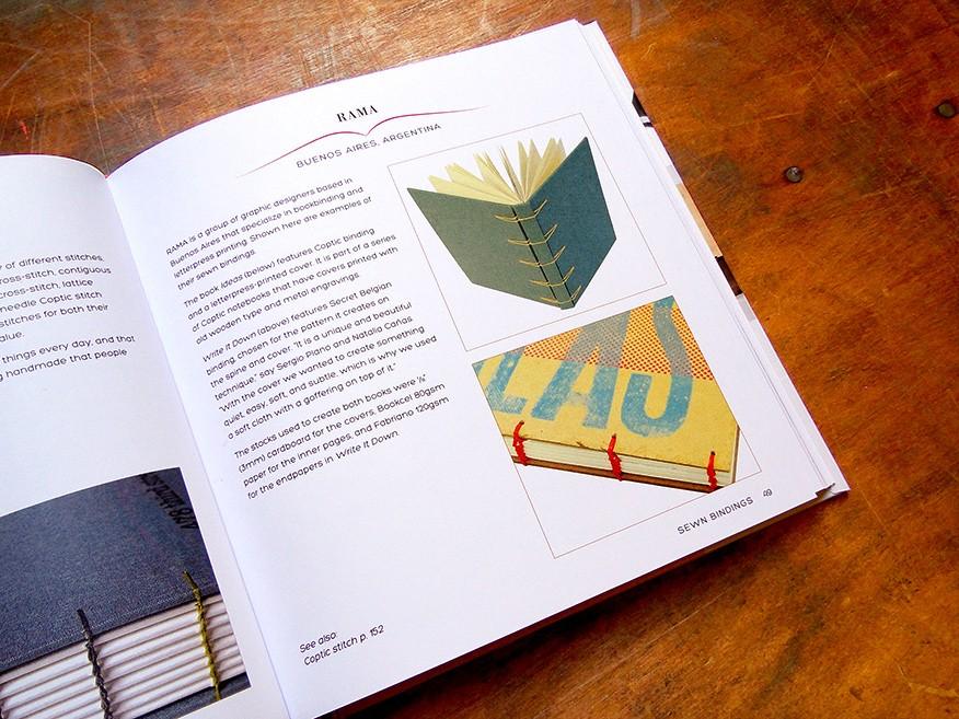 little_book_of_book_making_RAMA_2