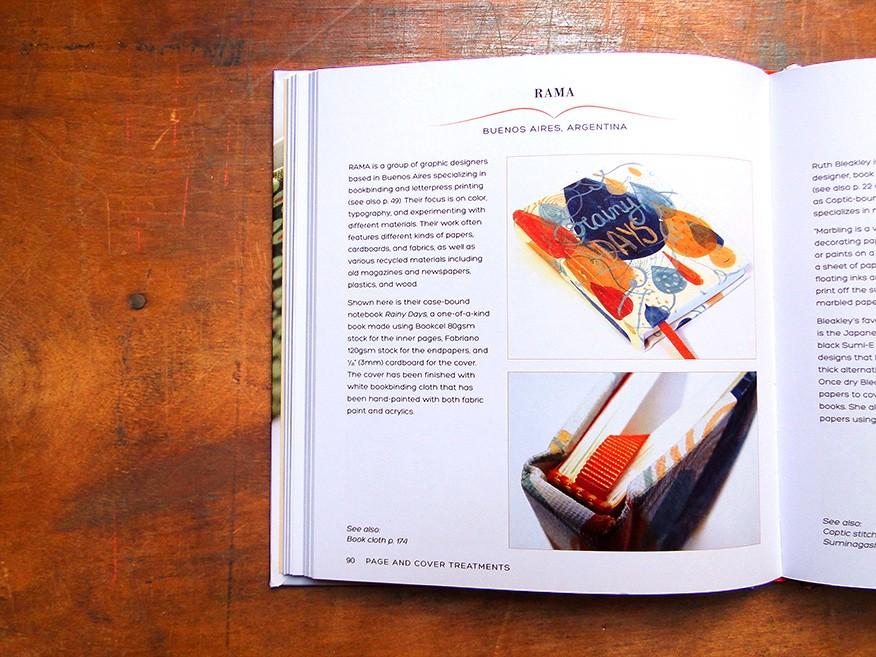 little_book_of_book_making_RAMA_4