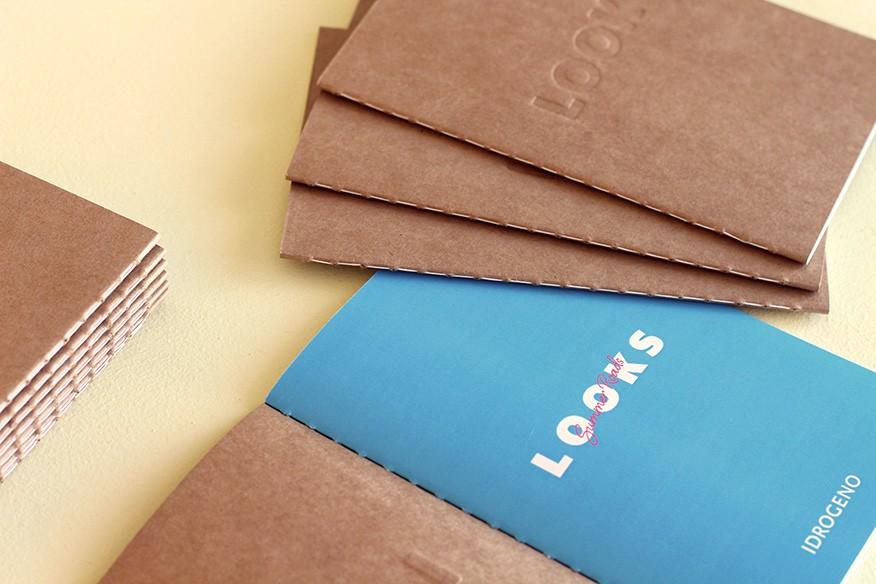 lookbook-cosido
