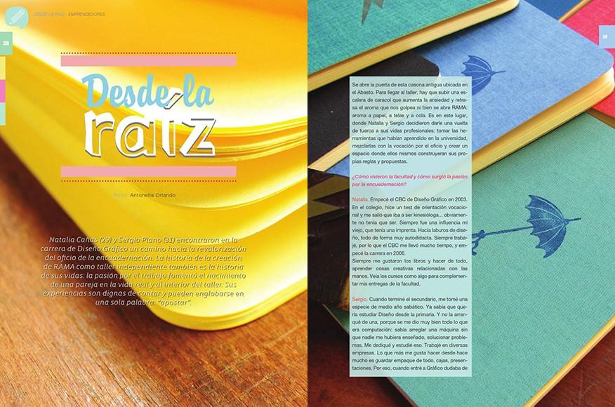 revista_provocacion_RAMA_1