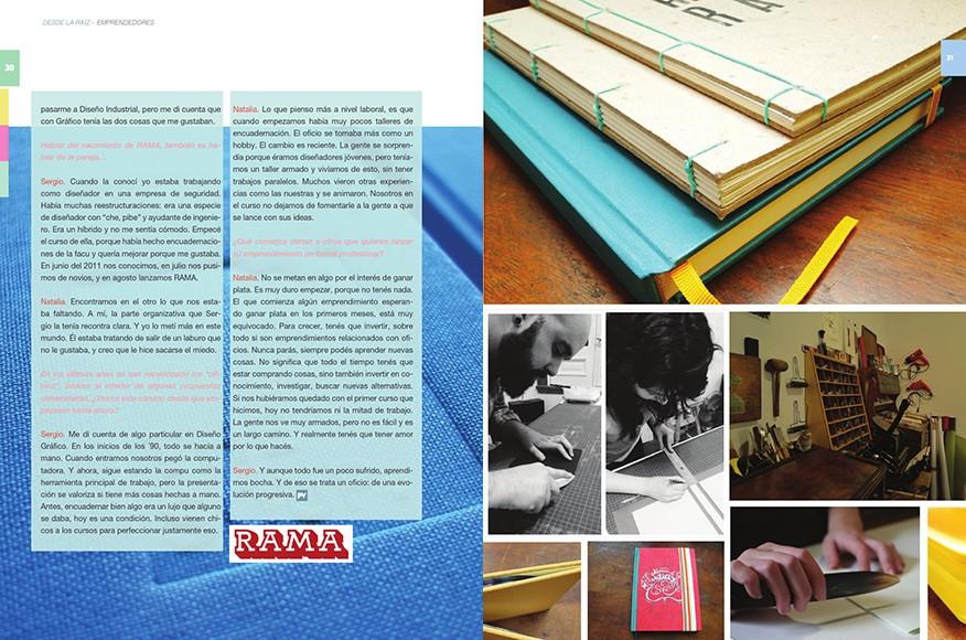 revista_provocacion_RAMA_2