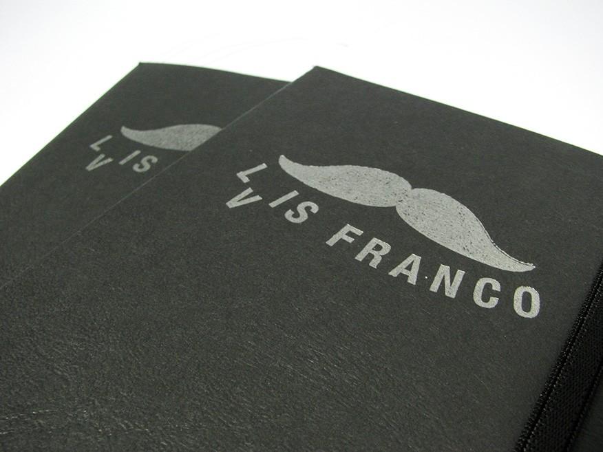 souvenirs-cuadernos