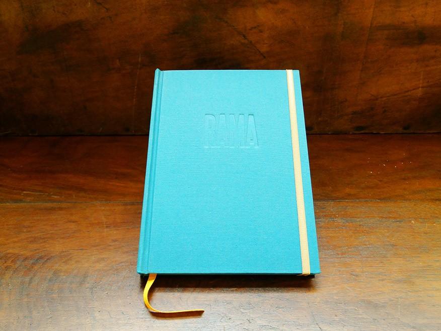 tapa-dura-cuadernos